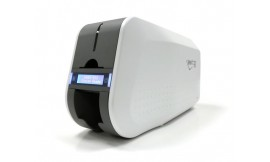 IDP Smart 51d Dual Sided Plastic ID Card Printer