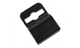 Card Grip Clip (Pack 25)